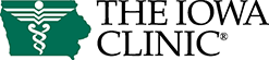 Iowa Clinic logo
