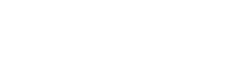 Lakeview Surgery Center logo